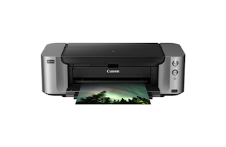 http://canondownloadcenter.blogspot.com/2016/04/canon-pixma-mg2560-driver-download.html