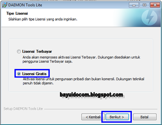 daemon tools lite how to play games mdf