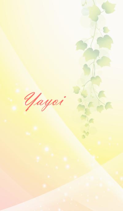 No.459 Yayoi Lucky Beautiful Theme