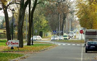 http://fotobabij.blogspot.com/2015/12/puawy-ulparkowa-i-kazimierska.html