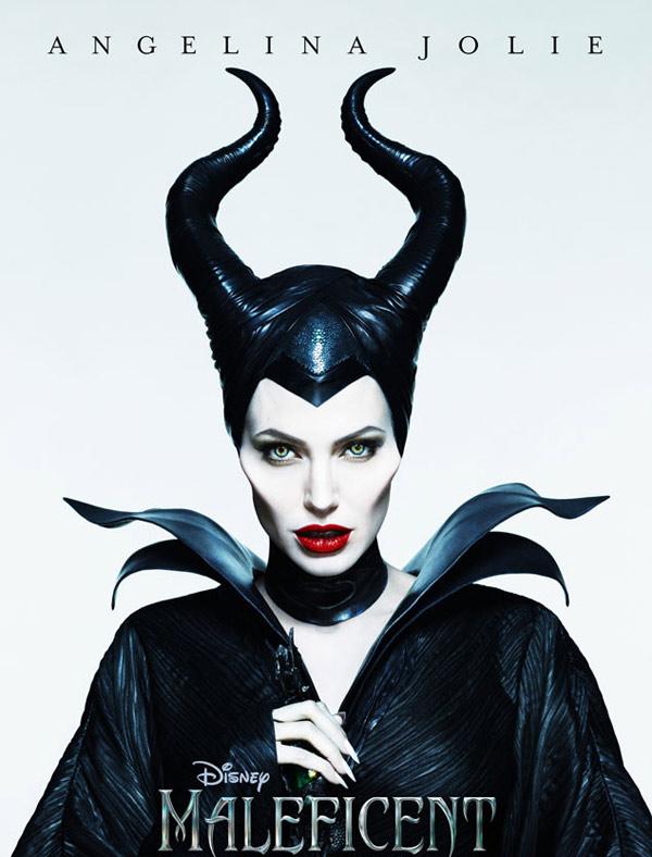 Tiên Hắc Ám 2 - Maleficent: Mistress of Evil (2019)