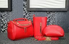 Model Dompet Zara Original Branded Terbaru
