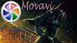 Movavi Video Suite 18.3.1 Final