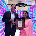 Konnections receives TCEI Award for excellence in PR
