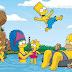 """""""Os Simpsons"""" é renovado para mais duas temporadas!"""