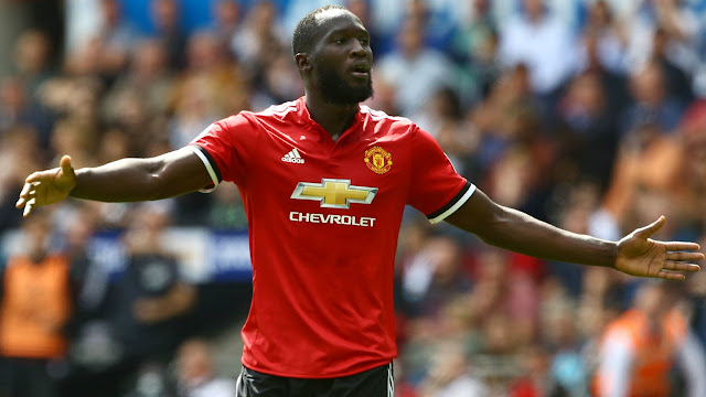 Manchester United Melanjutkan Tren Positif Atas Kemenangan Dari Crystal Palace