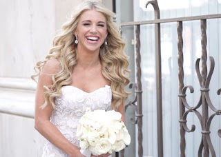 Matthew Stafford Wife Kelly Hall Partner Intro