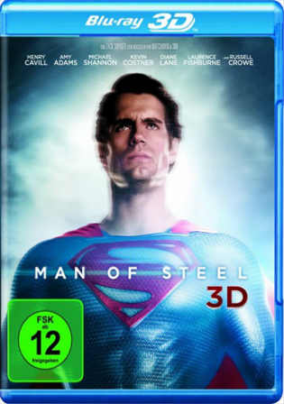 Man of Steel 2013 BluRay 450MB Hindi Dual Audio 480p Watch Online Full Movie Download bolly4u