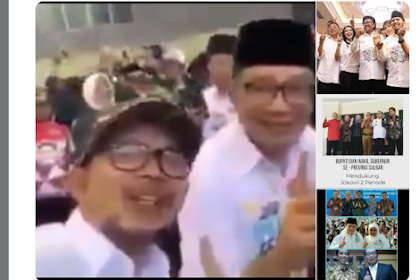 Ridwan Kamil Ungkap Alasan Dirinya Tak Diperiksa Bawaslu, Padahal Anies Juga Sama Dengan Ridwan Kamil, Lihat Fakta ini