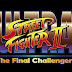 Antevisão: Ultra Street Fighter II HD - The Final Challengers
