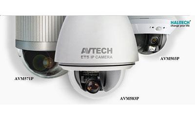 lắp đặt camera giám sát giá rẻ hà nội