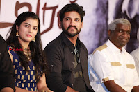 Padaiveeran Tamil Movie Audio Launch Stills  0018.jpg