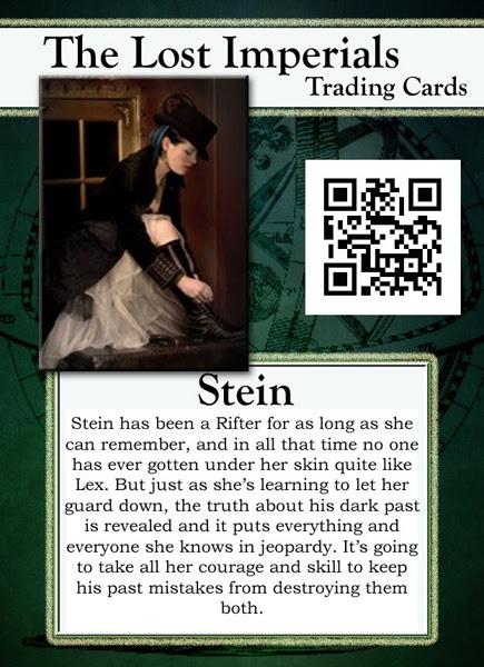 Stein-trading-card-fnl