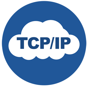 Pengertian TCP/IP