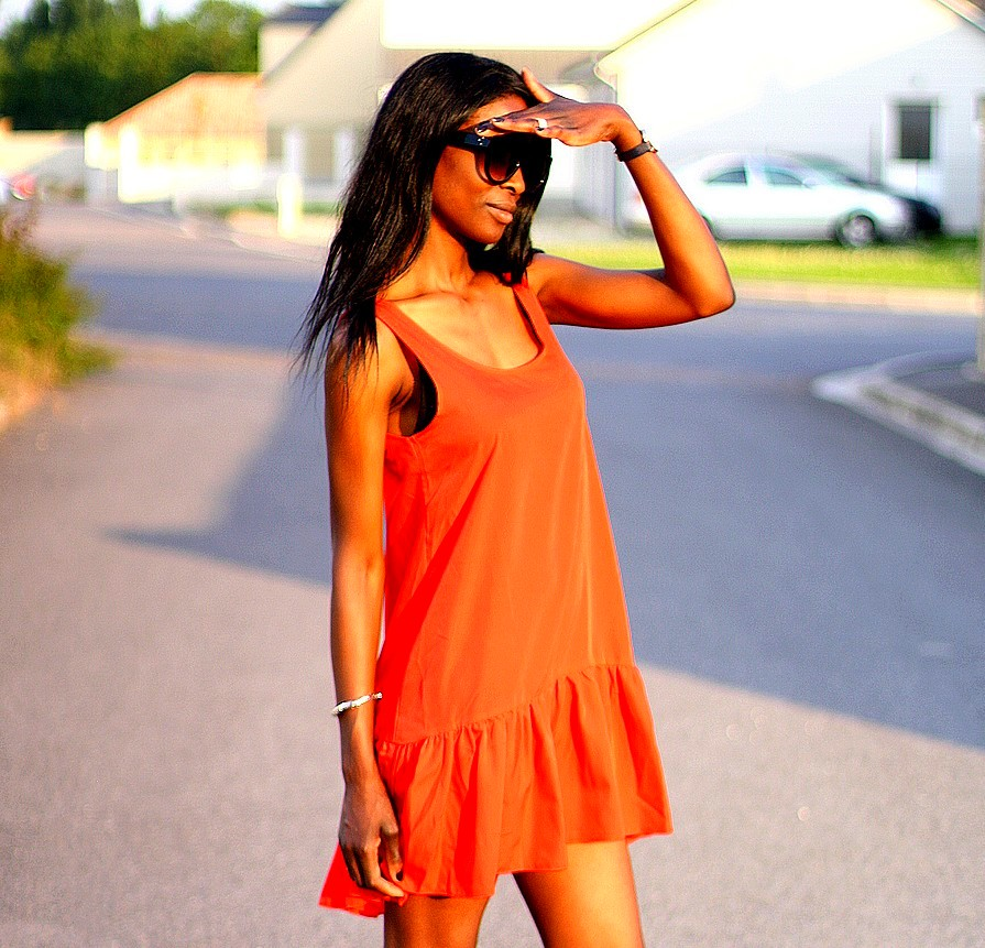 robe-rouge-blog-mode