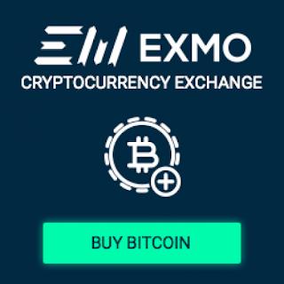 Зеркало сайта exmo