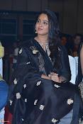 Anushka at Om Namo Venkatesaya AL-thumbnail-18