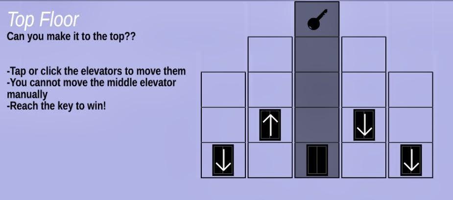 Solved: Escape the Office Walkthrough
