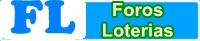 foro-loterias