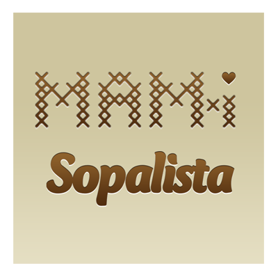 apps, recetas, sopa, iPhone, iPad