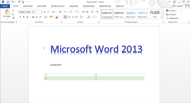 microsoft word download for windows 7 32 bit