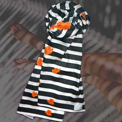 http://beaumondeorganics.com/st-tropez-cabana-organic-sateen-resort-wrap-scarf/