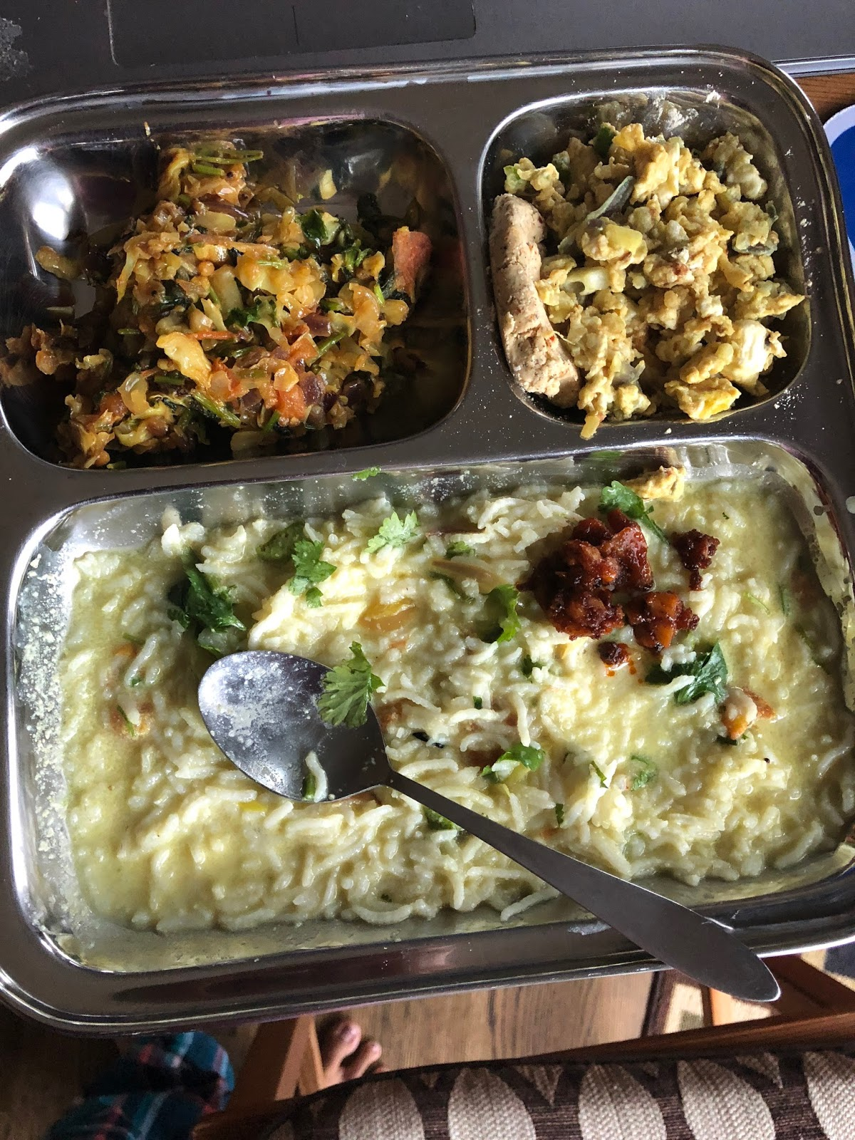 Gestational diabetes food options indian vegetarian eggatarian i always used a measuring cup to measure the rice to about loosely packed 1 cup the side dishes should include good amount of proteins to keep us full for forumfinder
