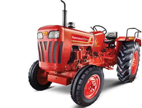 Tractor Price List India: Mahindra 415 DI Tractor Price in india Features, Photos, Specification & Reviews