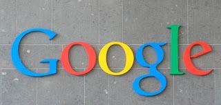 منح جوجل