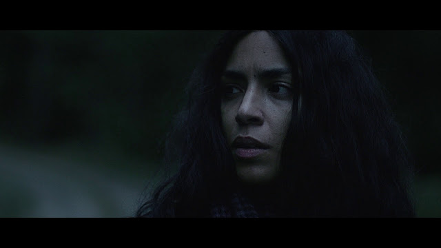 "Loreen Premieres ""Hate The Way I Love You"" Video"