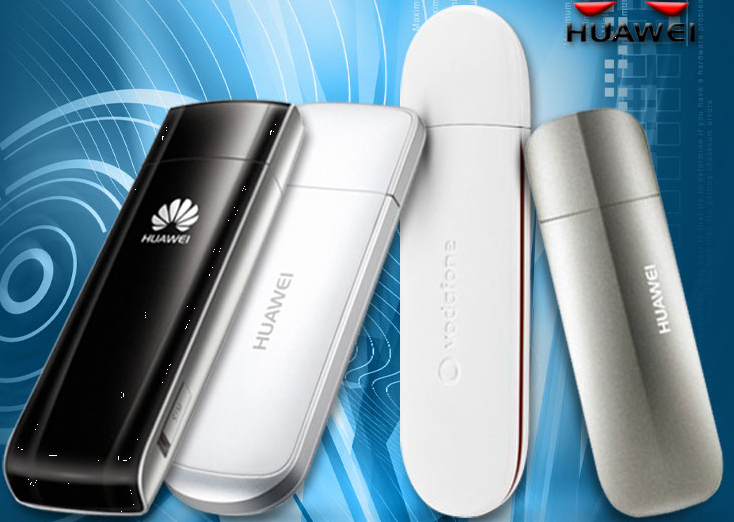 Fix Huawei E1731 Driver For Mac - languagebestline's diary