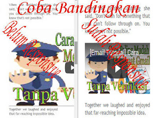 Cara Memasang Video Youtube Full Responsive di Blog  Cara Memasang Video Youtube Full Responsive di Blog (Blogger/Blogspot)
