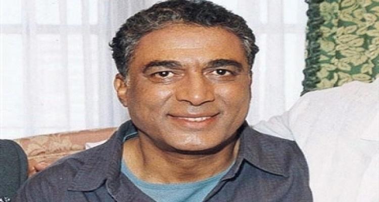 حانوتي المشاهير يكشف و بالدليل القاطع حقيقة سرقة جثة أحمد زكي