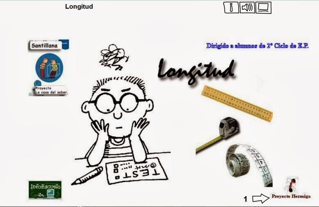 http://www.juntadeandalucia.es/averroes/~cepgr2gt1/intranet4/mat/longitud/longitud.htm