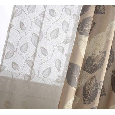 http://www.curtainsmarket.com/modern-french-leaf-white-lace-curtains-p-1782.html