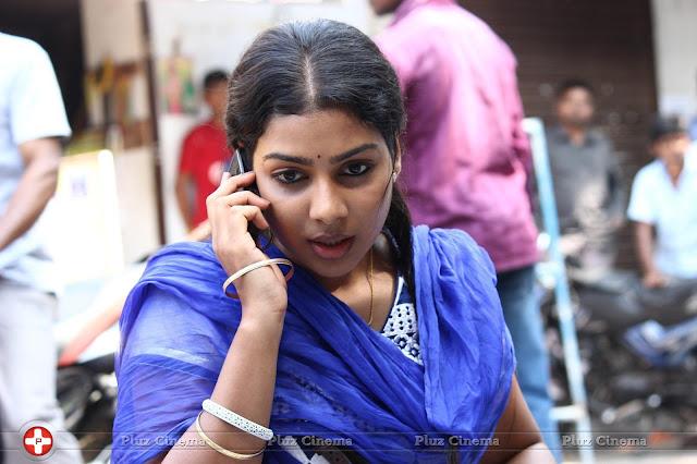 Satna titus Actress Hot Photos