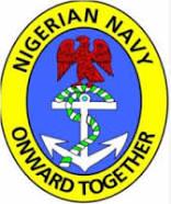 Nigerian Navy 2017/2018 DSSC Recruitment Begins | Apply Here