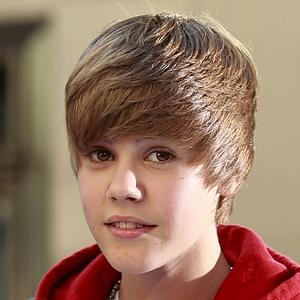 Remarkable Justin Bieber Hairstylequxxo Short Hairstyles Gunalazisus
