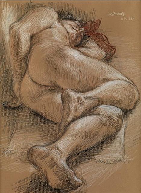 https://menportraits.blogspot.com/2019/08/paul-cadmus-1904-1999-sleeping-nude.html