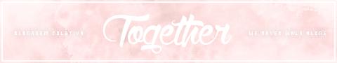 http://togetherp.blogspot.com/2017/06/blogando-juntos-together-project.html