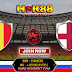 Prediksi Belgia Vs Inggris Perebutan Juara Ketiga Piala Dunia 2018, 14 Juli 2018 - HOK88BET