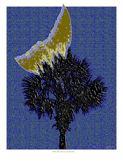 http://fineartamerica.com/featured/southern-palm-under-the-moon-c-f-legette.html