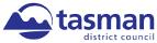http://www.tasman.govt.nz/