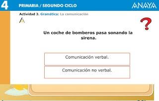http://capitaneducacion.blogspot.com/2016/10/4-primaria-lengua-la-comunicacion.html