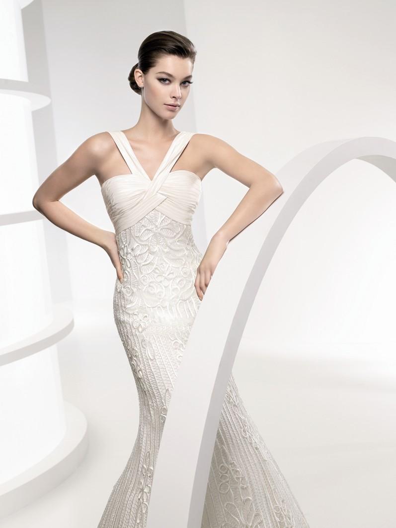 Kate Middlleton Royal Cute Wedding Dress