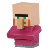 Minecraft Furniture Pack Other Figures