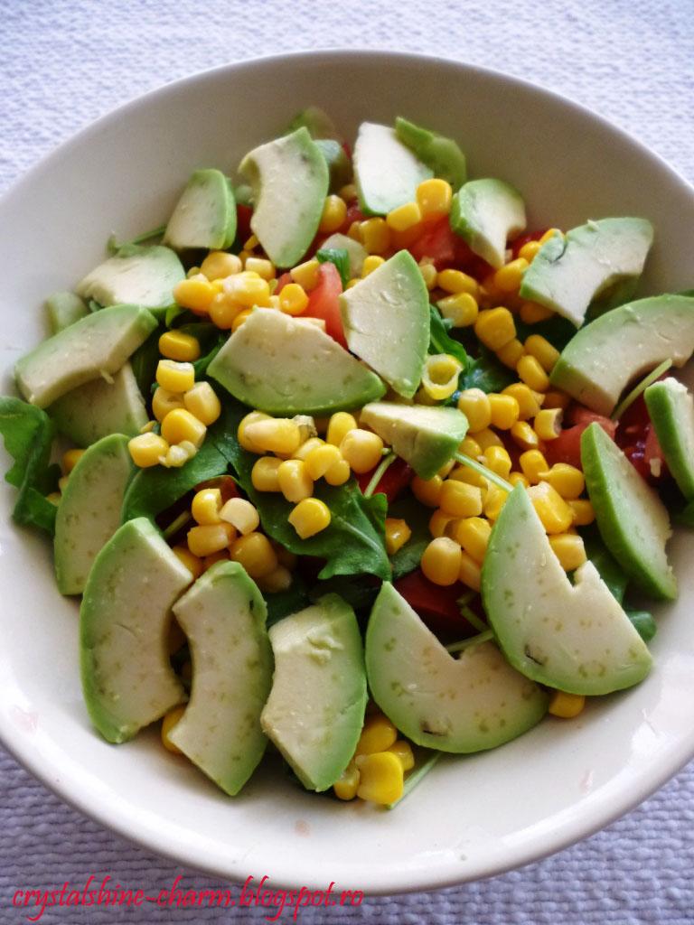 retete raw vegane cu avocado primele simptome ale tratării viermilor