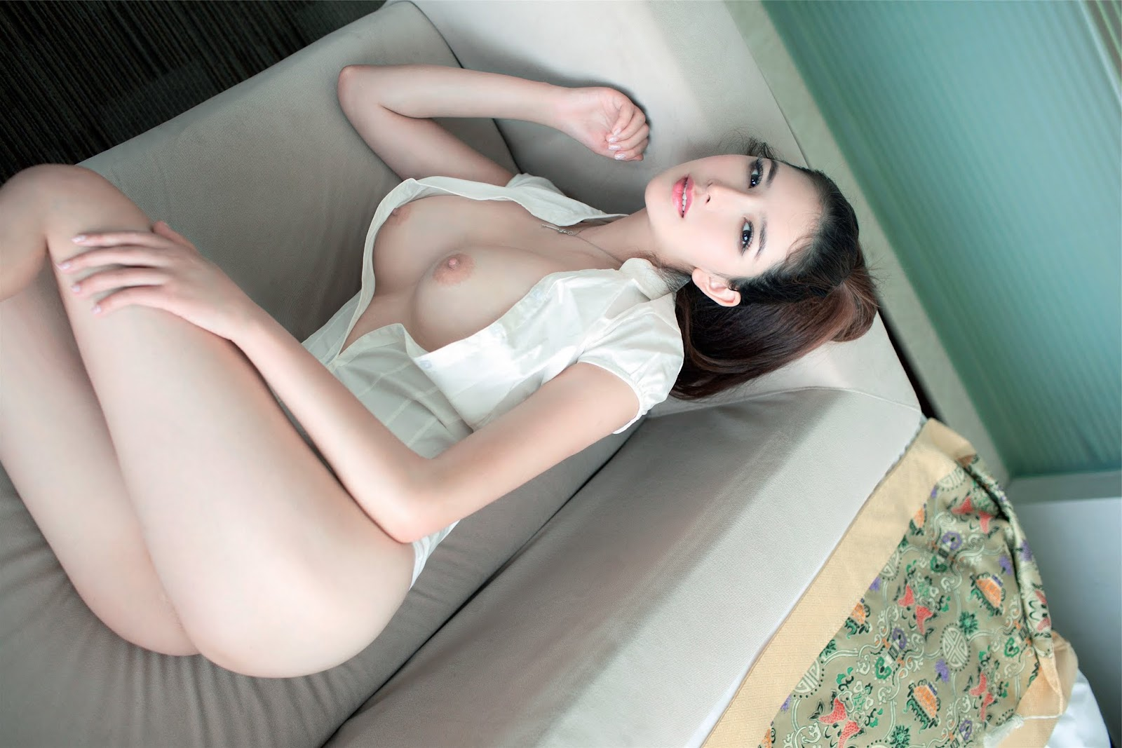 %252Be%252B%25C3%25B7%252B%25C2%25BB 13 - TUIGIRL NO.37 Sexy Hot Girl