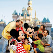 Create Unforgettable Customer Experiences like Disney