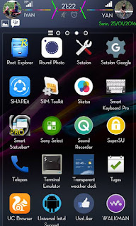 http://the-daffi.blogspot.co.id/2016/02/flymeos-rom-xperiaz4xtreme-simple-dual3g.html